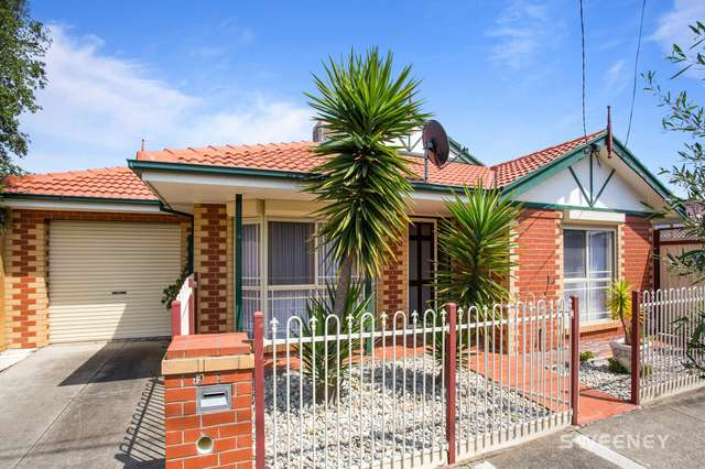 1A Jeavons Court, Altona Meadows VIC 3028