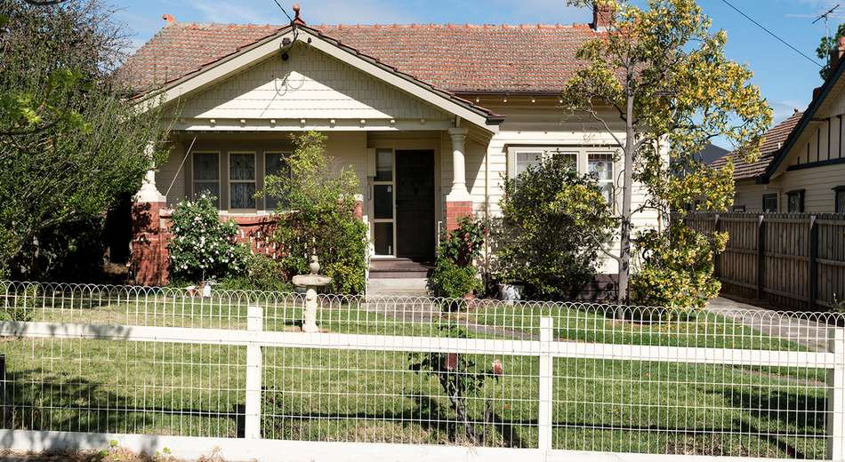17 Cooke Street, Essendon VIC 3040