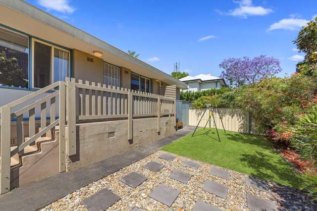 4/9 Lushington Street, East Gosford NSW 2250