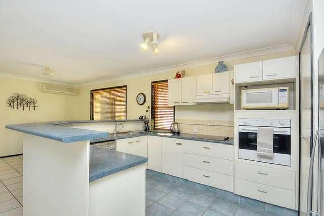 91 Saffron Street, Elanora QLD 4221