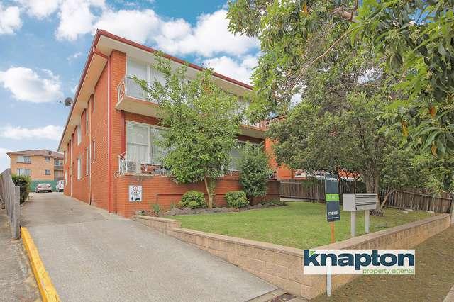 5/47 Hillard Street, Wiley Park NSW 2195
