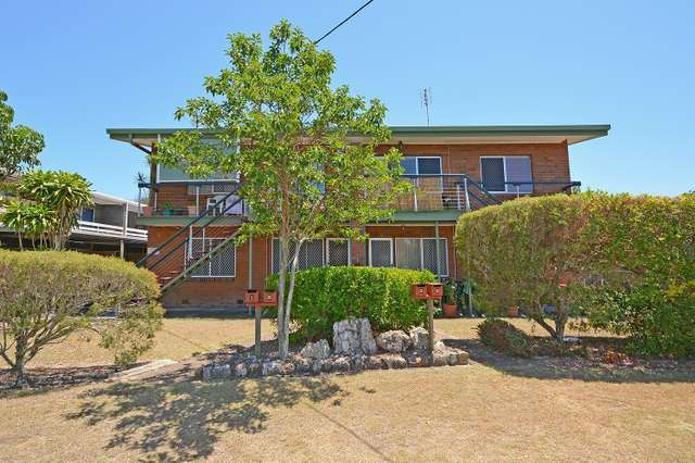 6/16 Campbell Street, Torquay QLD 4655