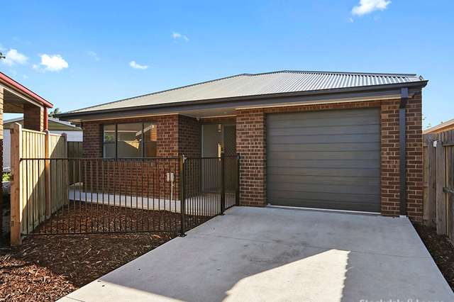 2/7 Thrums Court, Hamlyn Heights VIC 3215