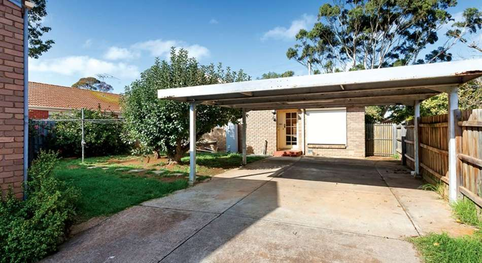 20 Norman Grove, Werribee South VIC 3030