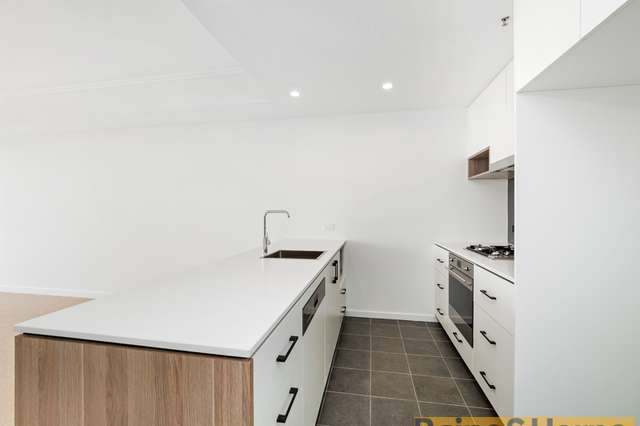 415/8 Roland Street, Rouse Hill NSW 2155