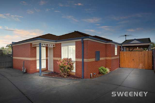 2/16 Carruthers Court, Altona Meadows VIC 3028