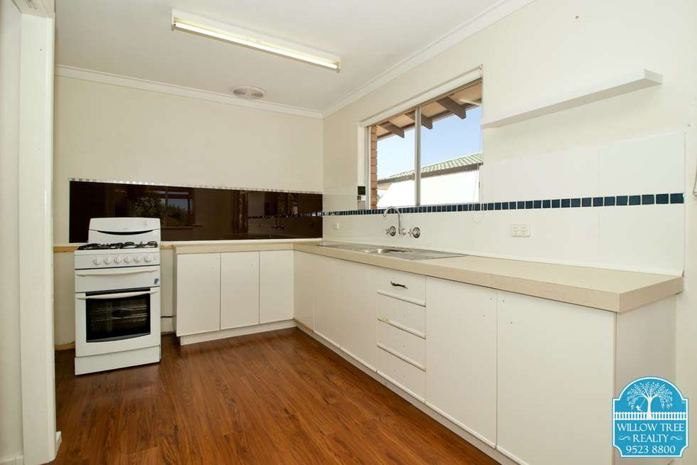Second view of Homely house listing, 71 Axminster Street, Warnbro WA 6169