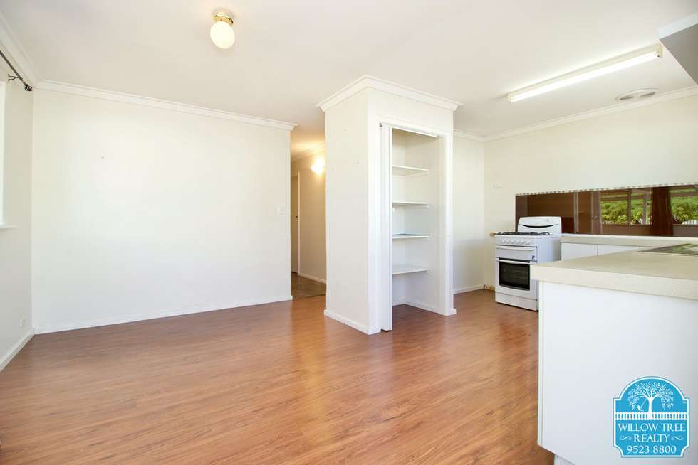 Third view of Homely house listing, 71 Axminster Street, Warnbro WA 6169