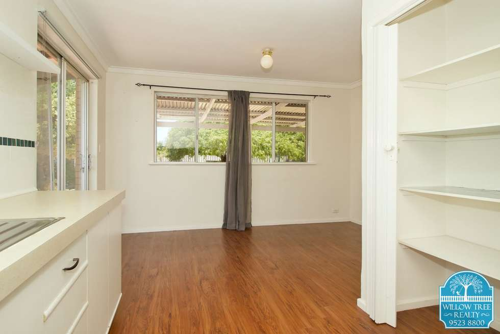Fourth view of Homely house listing, 71 Axminster Street, Warnbro WA 6169