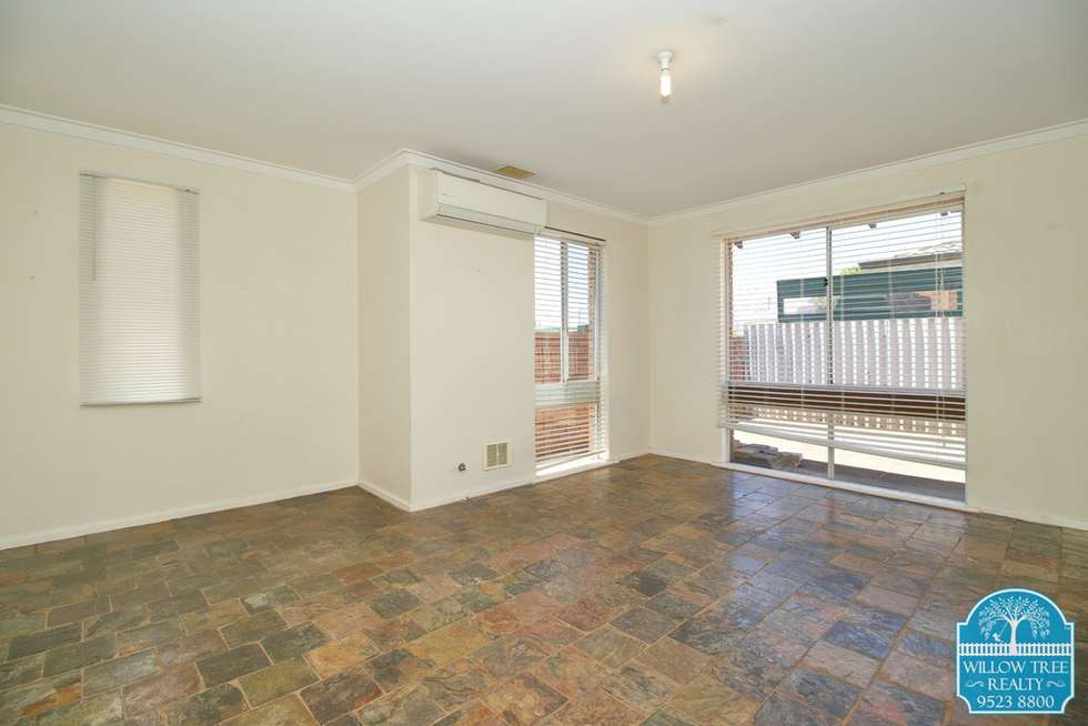 Fifth view of Homely house listing, 71 Axminster Street, Warnbro WA 6169
