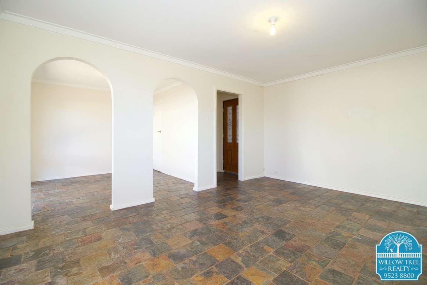 Sixth view of Homely house listing, 71 Axminster Street, Warnbro WA 6169