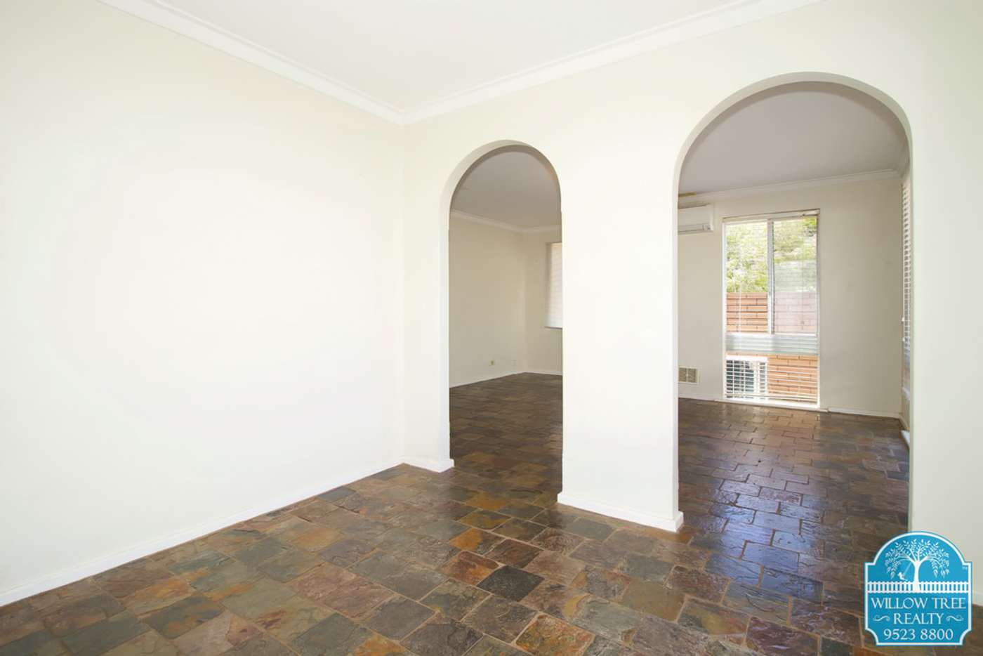 Seventh view of Homely house listing, 71 Axminster Street, Warnbro WA 6169