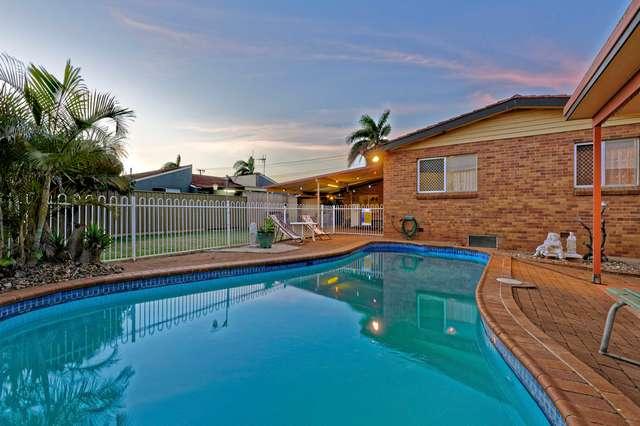 198 Bargara Road, Kalkie QLD 4670