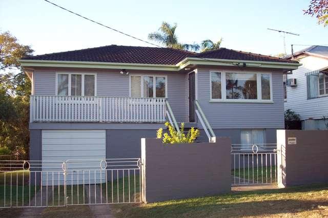 10 Moolabar, Morningside QLD 4170