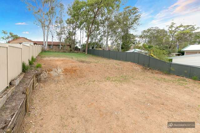 20 Frenchs Road, Petrie QLD 4502