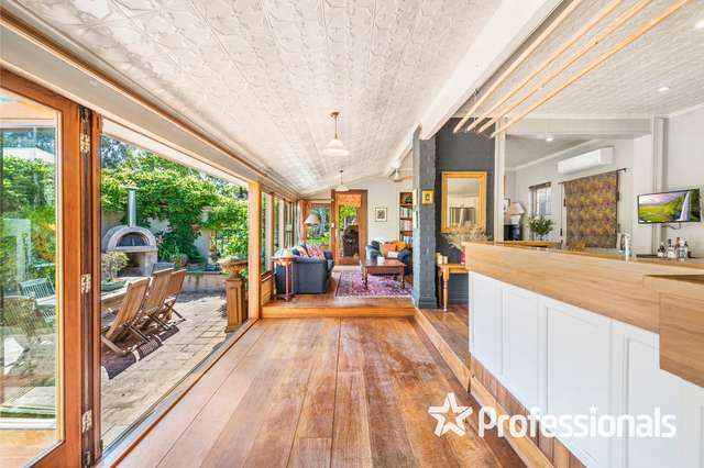 217 Peel Street, Bathurst NSW 2795