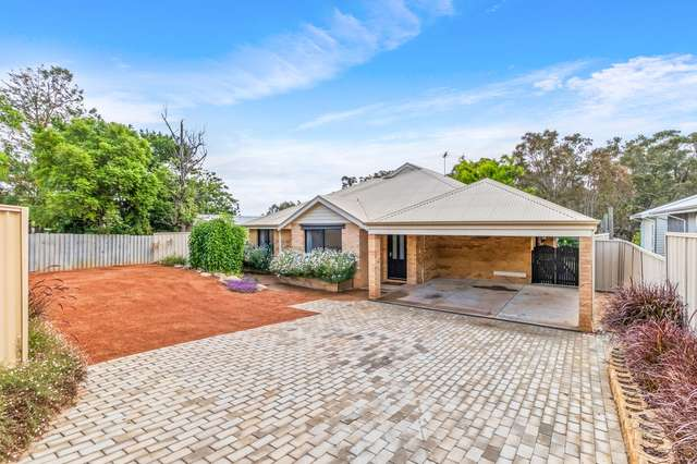 23a Cara Road, Greenmount WA 6056