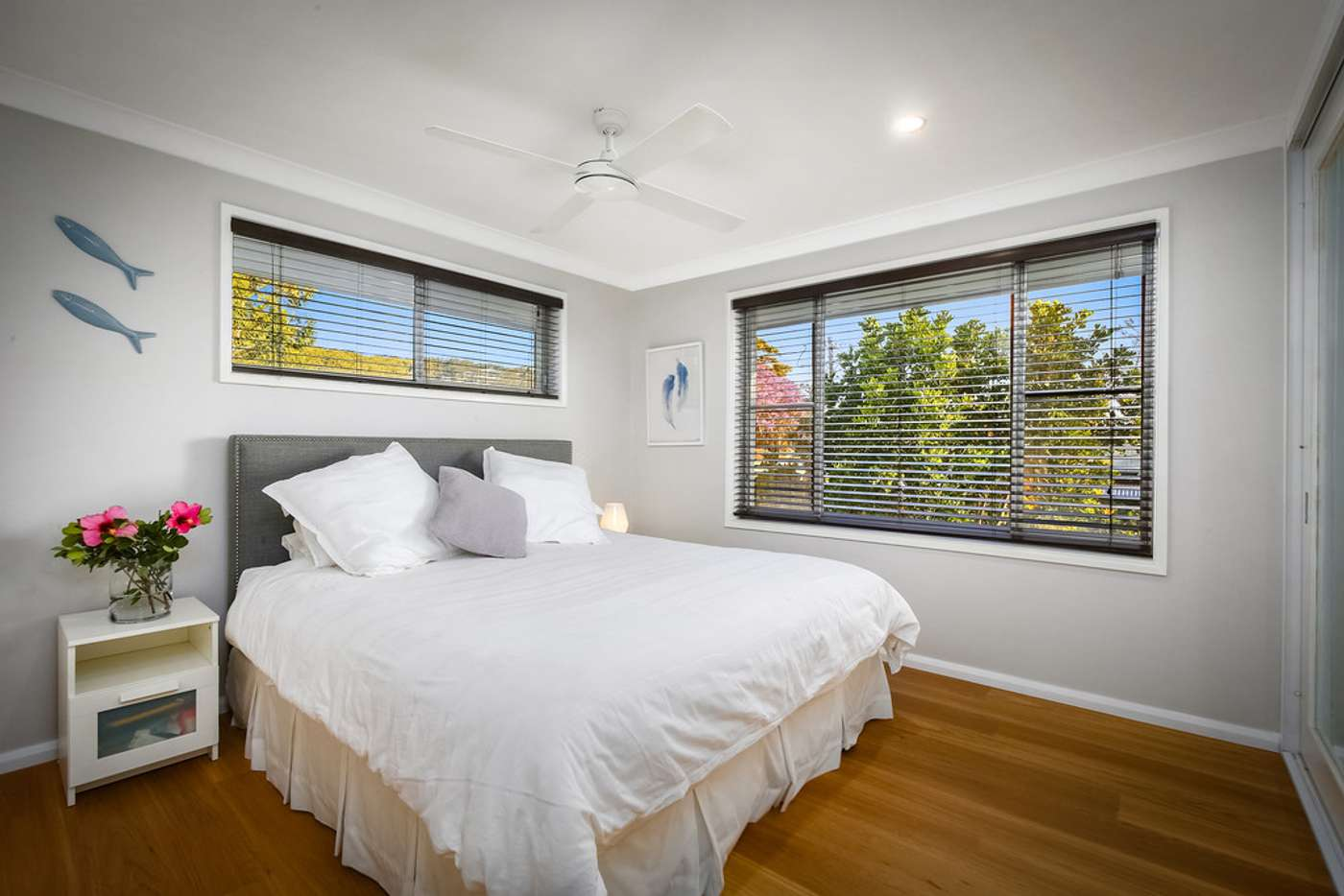 Fifth view of Homely house listing, 21 Commonwealth Avenue, Blackwall NSW 2256