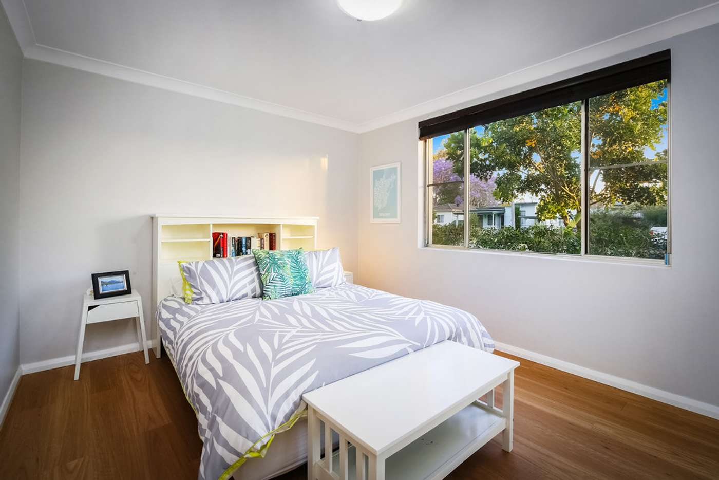 Sixth view of Homely house listing, 21 Commonwealth Avenue, Blackwall NSW 2256