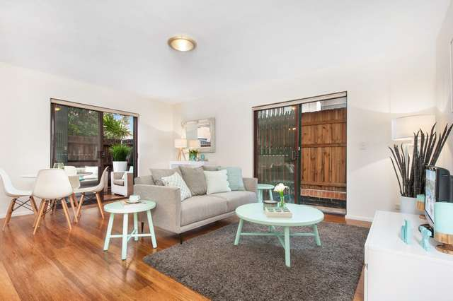 9/81 Bay Street, Glebe NSW 2037