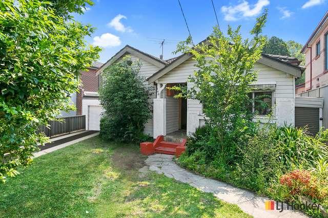 160 Gloucester Road, Hurstville NSW 2220