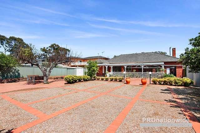 61 Gungah Bay Road, Oatley NSW 2223