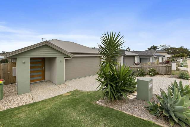 59A King Street, Thornlands QLD 4164