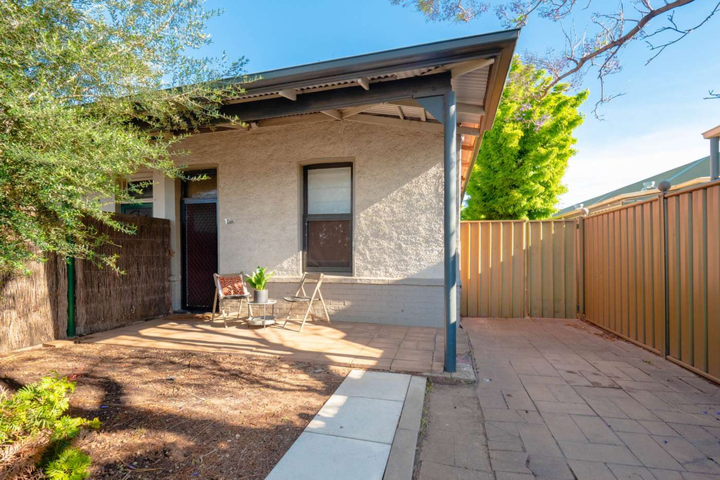 Main view of Homely house listing, 13a Norma Street, Mile End SA 5031