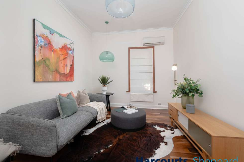 Second view of Homely house listing, 13a Norma Street, Mile End SA 5031