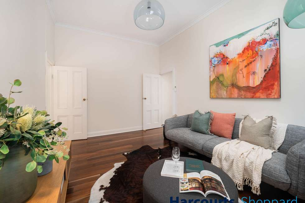Third view of Homely house listing, 13a Norma Street, Mile End SA 5031