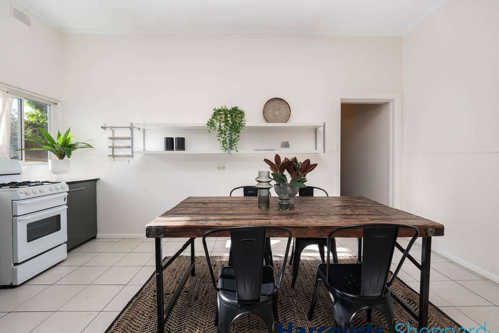 Fourth view of Homely house listing, 13a Norma Street, Mile End SA 5031
