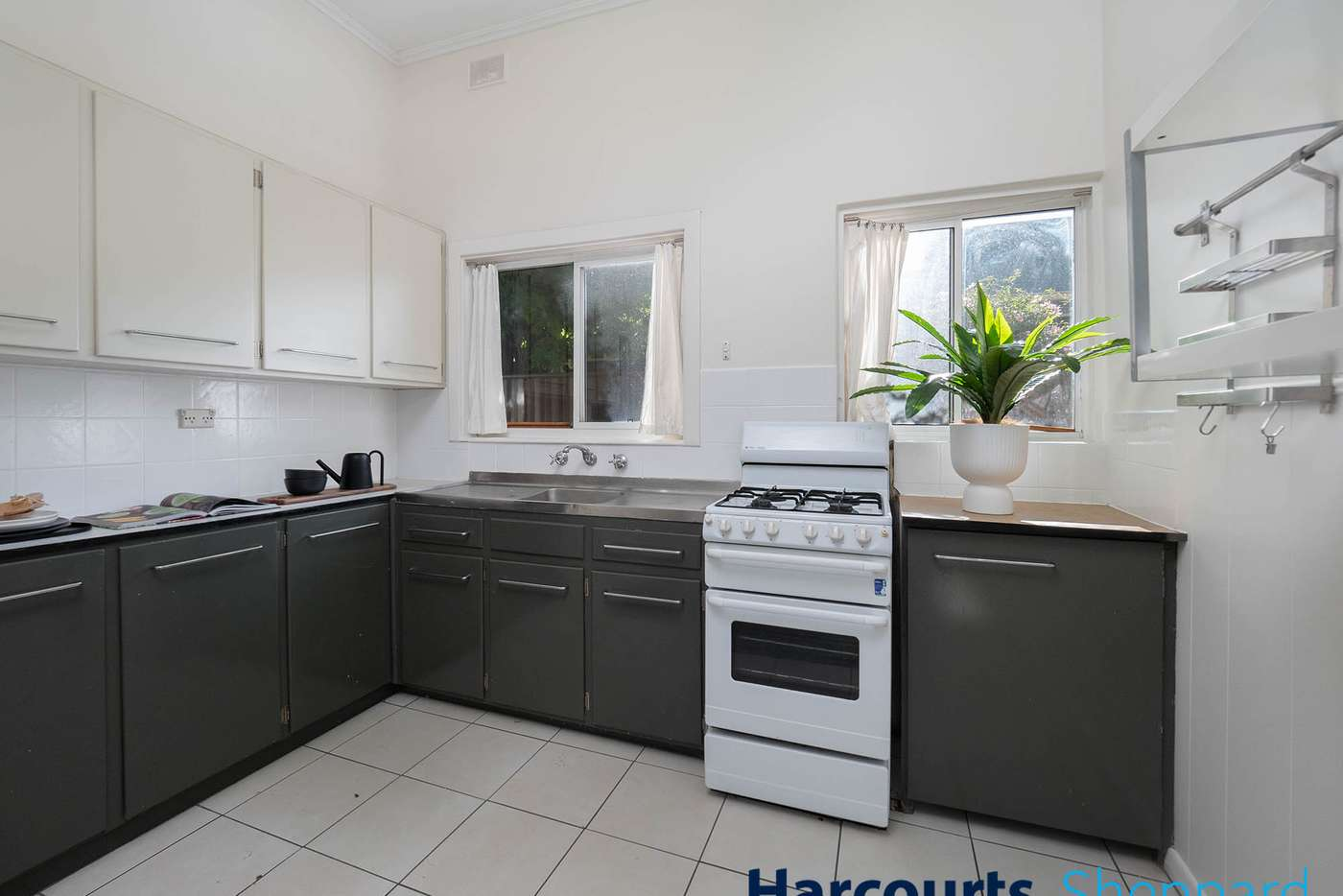 Fifth view of Homely house listing, 13a Norma Street, Mile End SA 5031