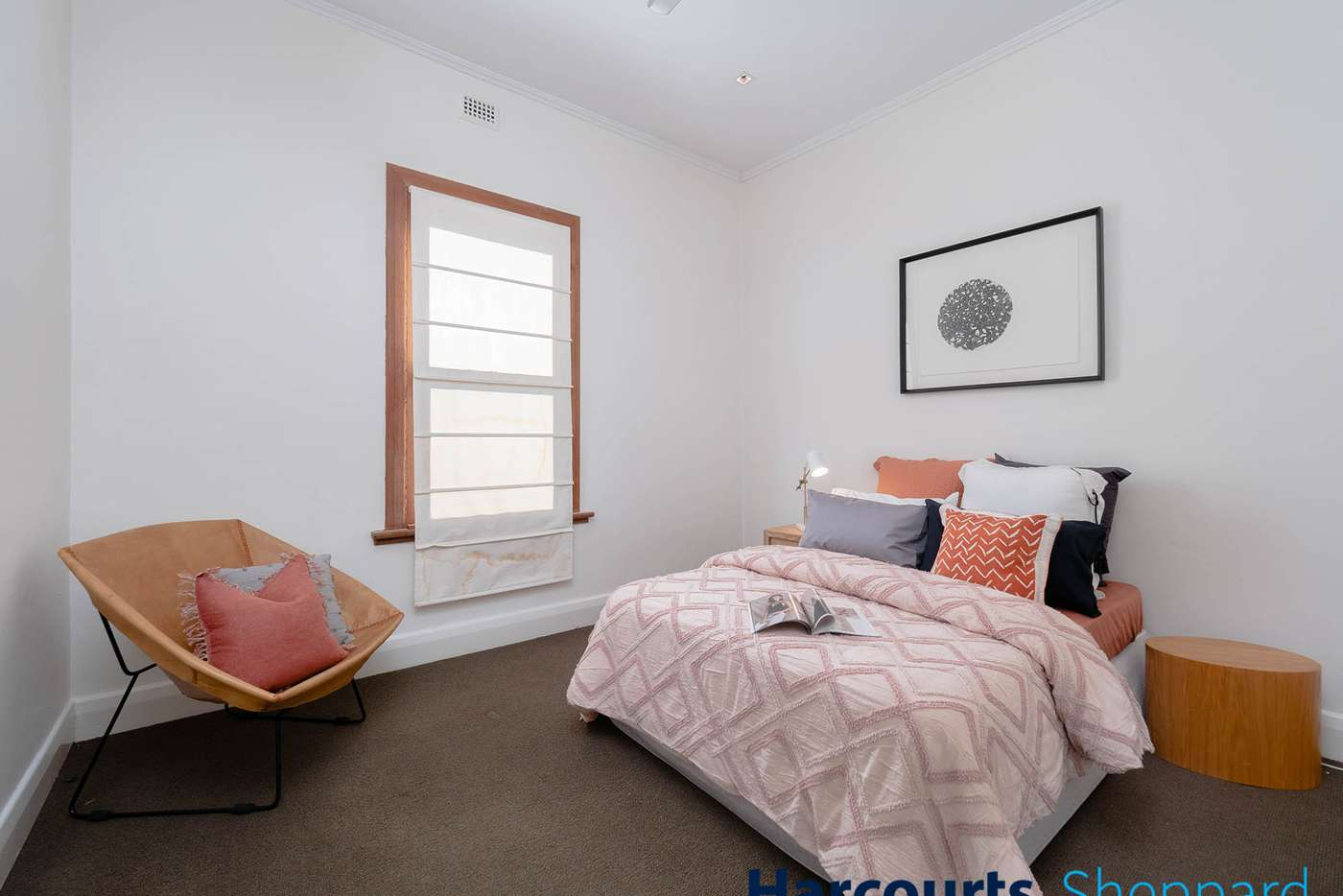 Sixth view of Homely house listing, 13a Norma Street, Mile End SA 5031