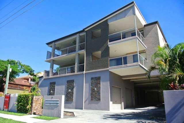 8/24 Dickenson Street, Carina QLD 4152