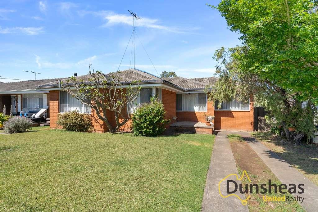 Main view of Homely house listing, 25 Koala Avenue, Ingleburn, NSW 2565
