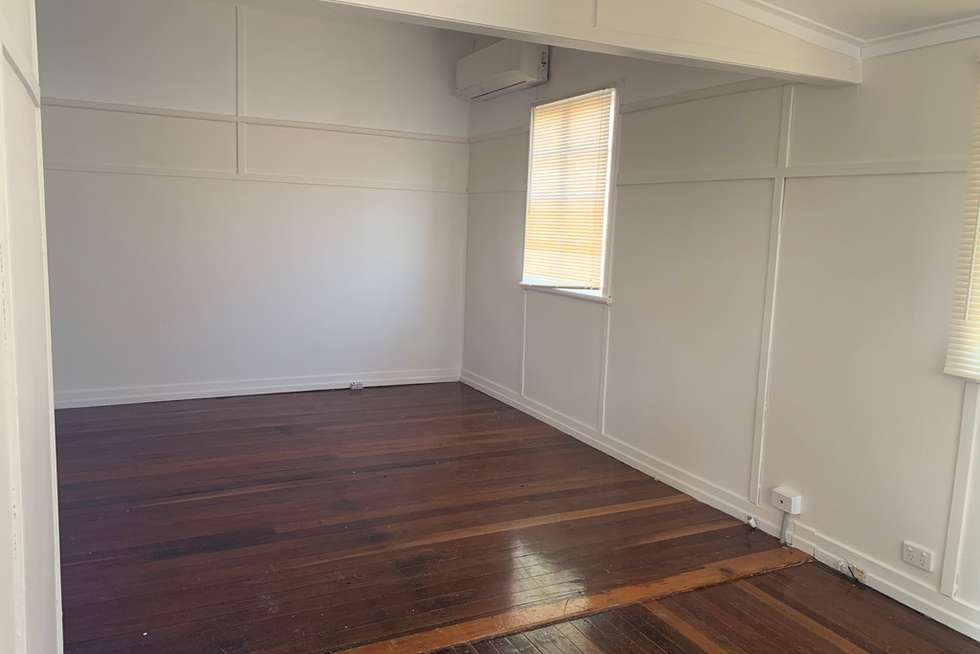 Third view of Homely house listing, 78 Woodford Street, One Mile QLD 4305