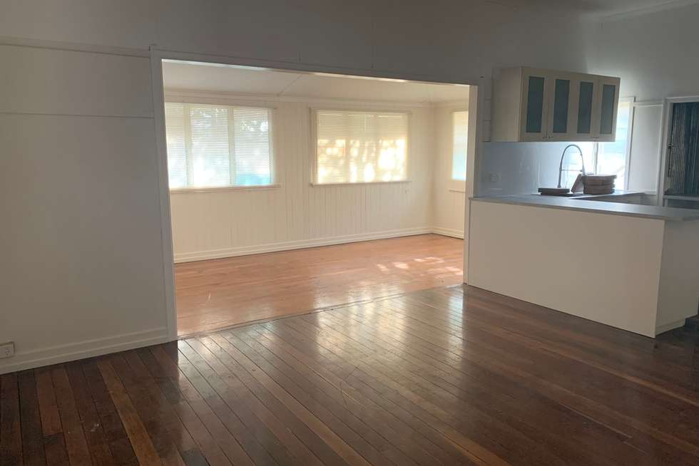 Fourth view of Homely house listing, 78 Woodford Street, One Mile QLD 4305