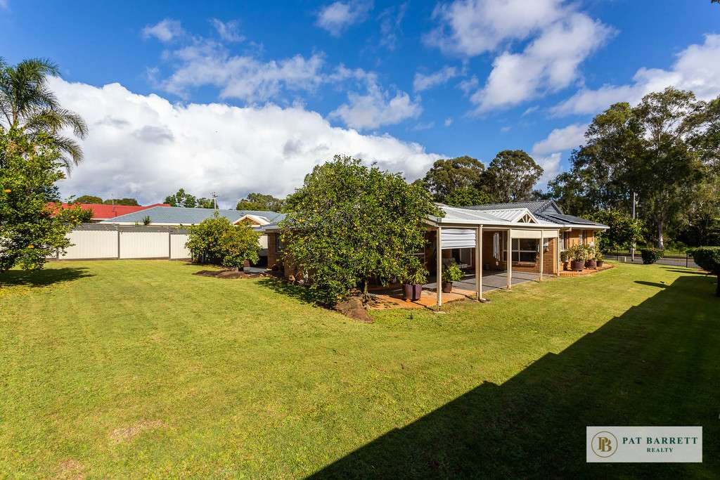 Main view of Homely house listing, 5 Crossley Drive, Wellington Point, QLD 4160