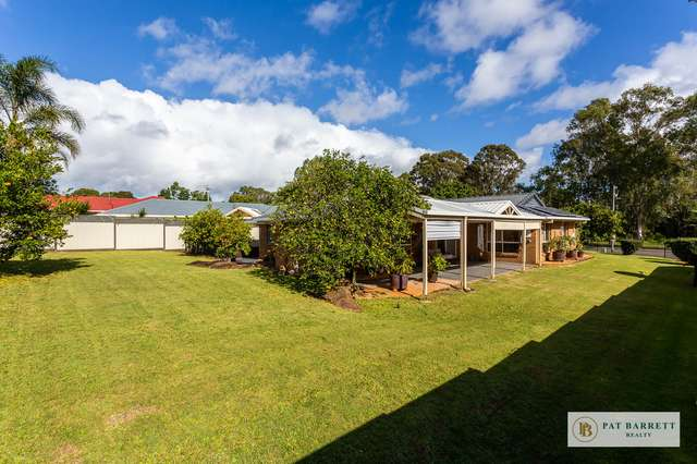 5 Crossley Drive, Wellington Point QLD 4160
