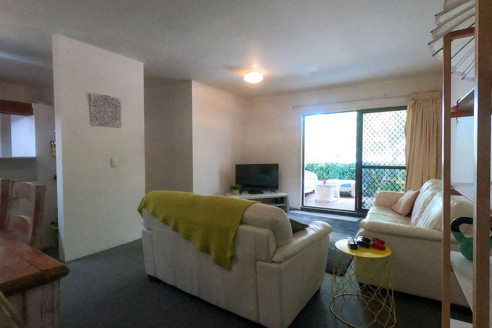 Fourth view of Homely unit listing, 4/26 Palm Avenue, Surfers Paradise QLD 4217