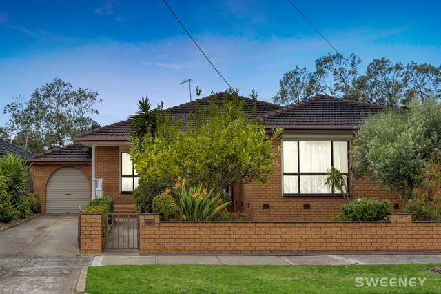 41 Laird Drive, Altona Meadows VIC 3028