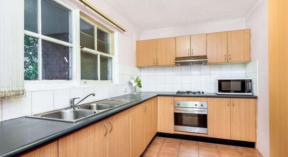 9/62-66 Burlington Road, Homebush NSW 2140