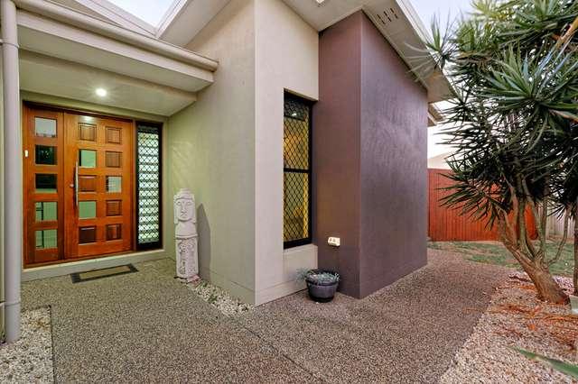 13 Linderberg Street, Kalkie QLD 4670