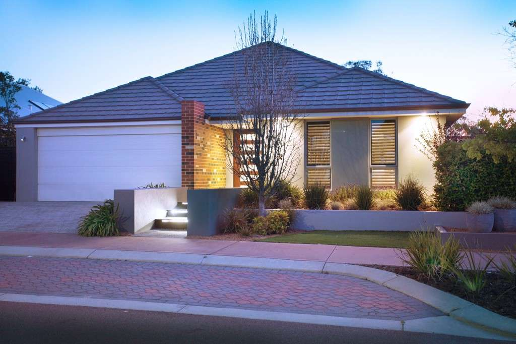 Main view of Homely house listing, 5 Laverstock Street, South Guildford, WA 6055