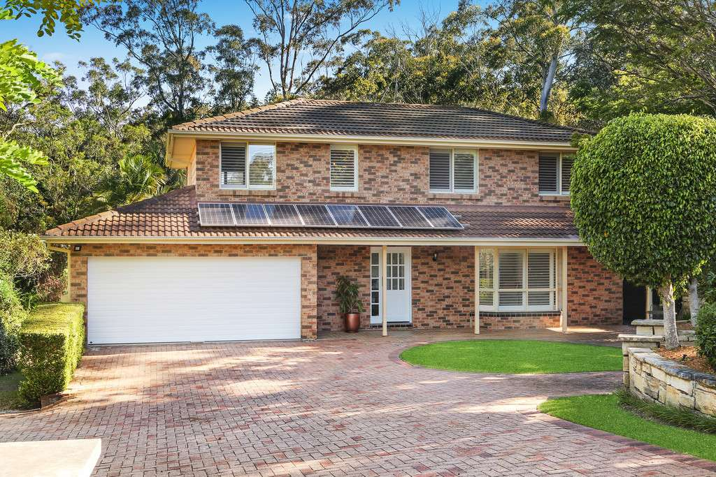 Main view of Homely house listing, 131 Reeves Street, Narara, NSW 2250