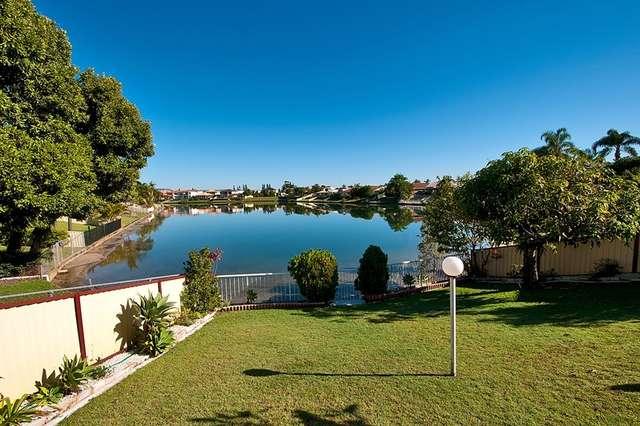 11 Tannah Court, Broadbeach Waters QLD 4218