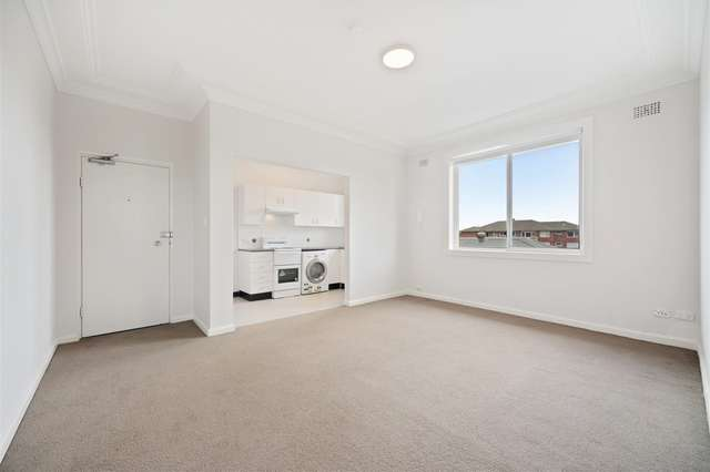 11/117 Bunnerong Road, Kingsford NSW 2032