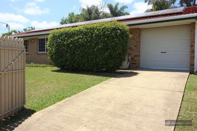 47 Duffield Road, Kallangur QLD 4503