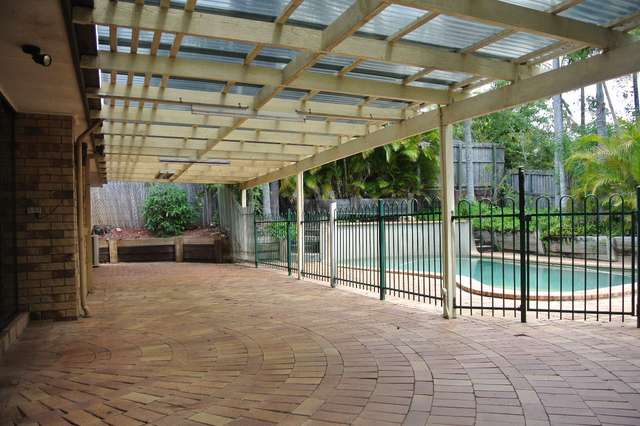 1 Witney Court, Alexandra Hills QLD 4161