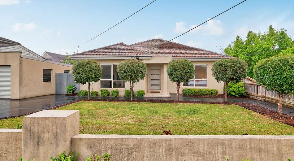 1/2 Maple Street, Bayswater VIC 3153